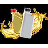 Масла и спецжидкости