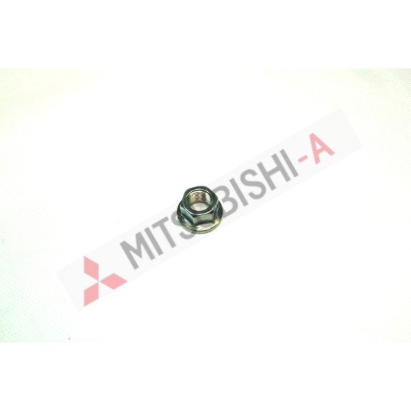 Гайка Mitsubishi (MU431006)