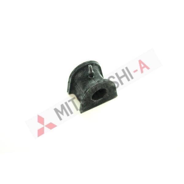 Втулка стабилизатора передней подвески Mitsubishi (MR455699)