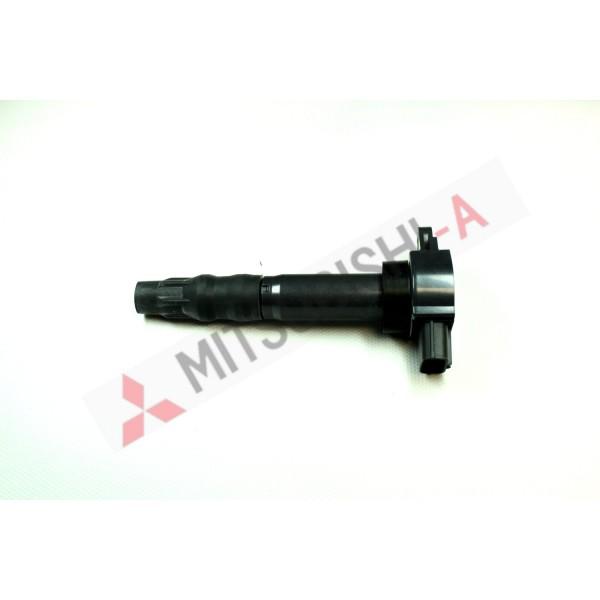 Катушка зажигания для Mitsubishi Outlander (MR994643 )