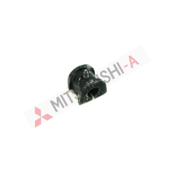 Втулка стабилизатора передней подвески Mitsubishi (MR911072)