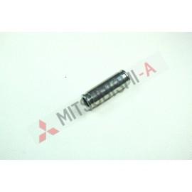 Втулка направляющей суппорта Mitsubishi (MR307399)