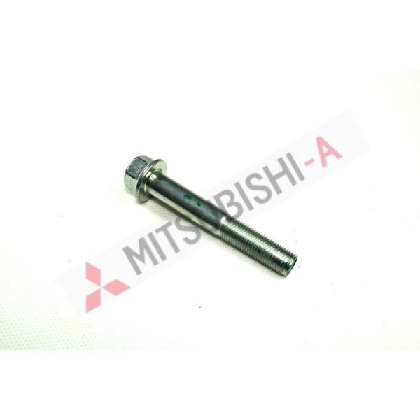 Болт заднего дифференциала Mitsubishi (MU000760)