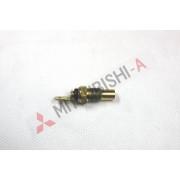 Датчик температуры для Mitsubishi Pajero Sport (MD091056 )
