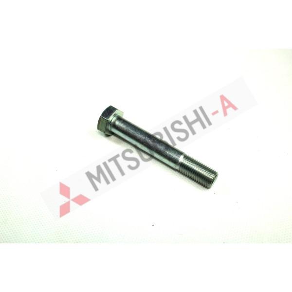Болт крепления рычага Mitsubishi (MB176290)