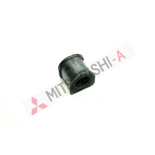 Втулка стабилизатора передней подвески Mitsubishi (MB573810)