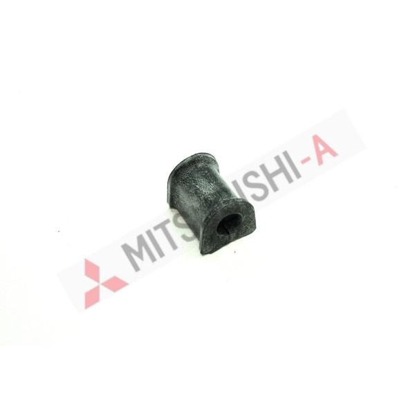 Втулка стабилизатора задней подвески Mitsubishi (MN113080)