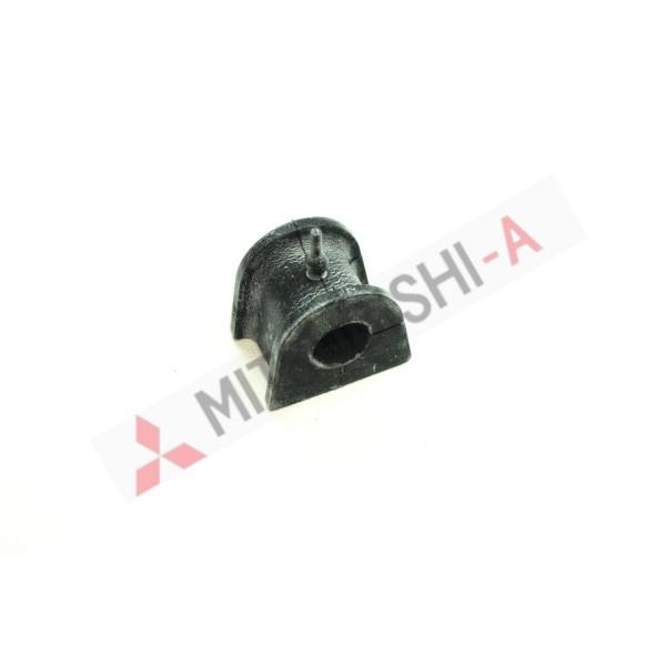 Втулка стабилизатора передней подвески Mitsubishi (MR319193)