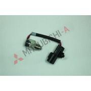 Датчик лампы полного привода для Mitsubishi Pajero Sport (MB811554 )