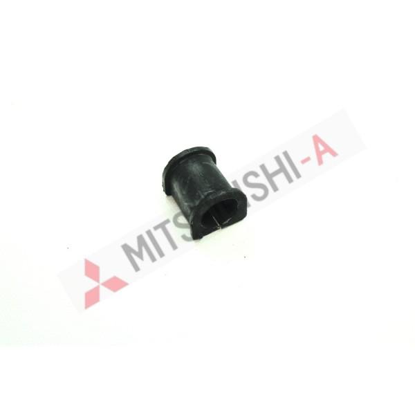 Втулка стабилизатора задней подвески Mitsubishi (MR130896)