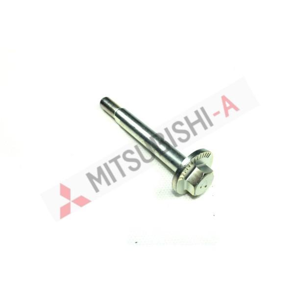 Болт сход развальный Mitsubishi (MB911314)