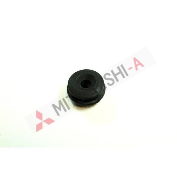 Втулка опоры амортизатора Mitsubishi (MB338618)