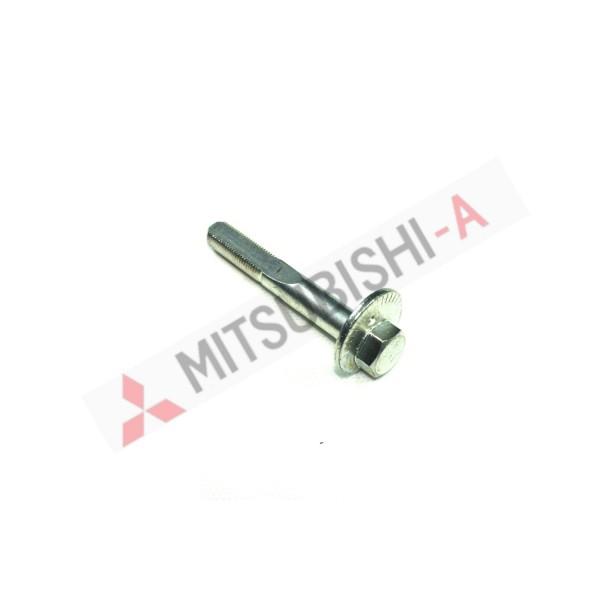 Болт сход развальный Mitsubishi (MB809335)