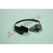 Датчик лампы полного привода для Mitsubishi Pajero (MB837105 )