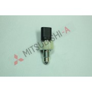 Датчик включения лампы заднего хода Mitsubishi (MD730979)